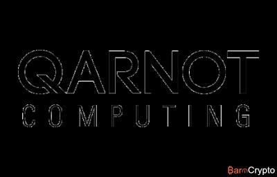 QC-1 Qarnot Computing : radiateur intelligent qui mine de l'Ethereum