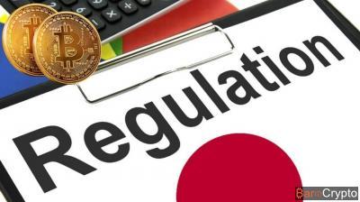 FSA : le régulateur japonais oblige des exchanges locaux à s'améliorer