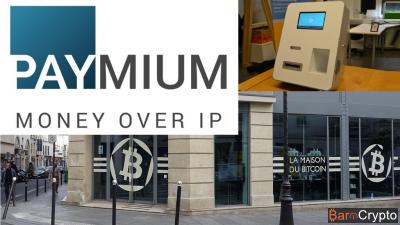 Achat de Bitcoin en France : Comment ça se passe ?