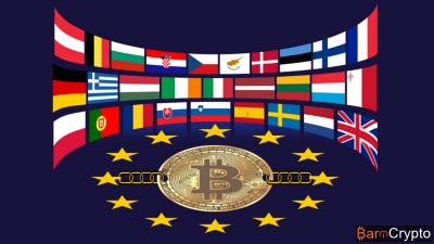 UE : adoption de règles pour rendre les
