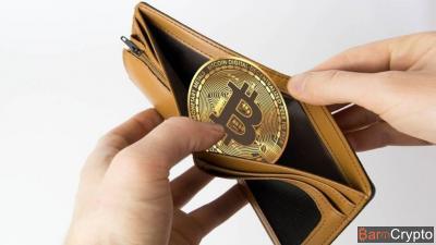 Comment stocker ses Bitcoin ?