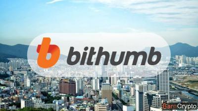 Githumb : l'exchange sud-coréen bannit les membres basés dans 11 pays