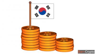 Corée du Sud : trois exchanges locaux envahis par les autorités