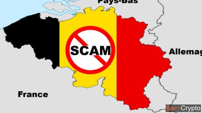 Belgique : le gouvernement lance un site web d'éducation crypto