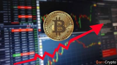 Comment trader le Bitcoin ?