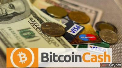 Comment acheter des Bitcoin Cash ?