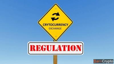 GAFI : mise en place imminente de nouvelles règles pour les exchanges