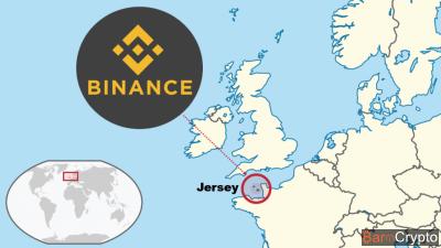 Binance : après Malte, le géant crypto débarque sur l'île de Jersey