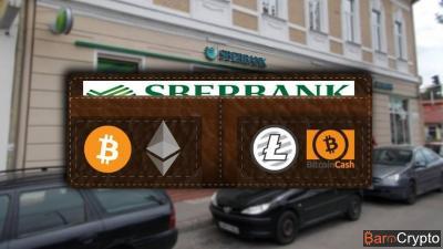 Russie : Sberbank et Alfa-Bank testent ensemble des produits