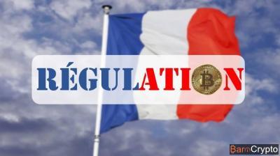 France : l'AMF hausse le ton contre les exchanges sans autorisation