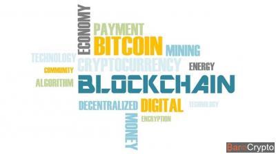 Quelle est la différence entre le Bitcoin et la blockchain ?