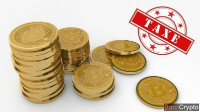 Bitcoin et taxe : que faut-il savoir ?