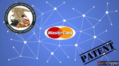 MasterCard gagne un brevet blockchain pour anonymiser les transactions