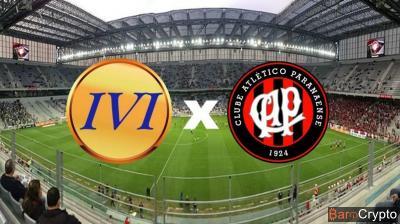 Inoovi : des clubs de foot brésilien feront la promo du token IVI
