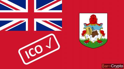 Régulation des ICO : après Gibraltar, les Bermudes s'y mettent aussi !