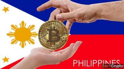 Philippines : la banque centrale approuve 2 nouveaux exchanges locaux
