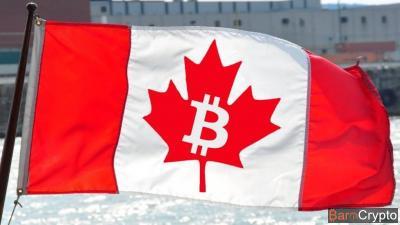 Canada : 85% des canadiens connaissent le Bitcoin, 5% sont détenteurs