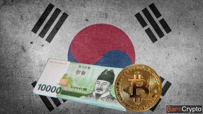 Corée du Sud : la KBA approuve 12 exchanges... et se fait critiquer