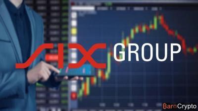 Suisse : SIX Group prépare une bourse d'actifs numériques pour 2019