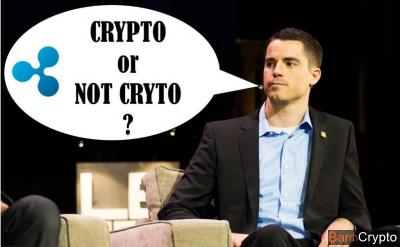 Roger Ver critique à son tour le XRP, le CTO de Ripple contre-attaque
