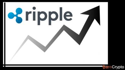 Cours Ripple : sur quelle plateforme le suivre?