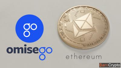Le PDG d'OmiseGo prédit une adoption massive d'Ethereum d'ici 2020