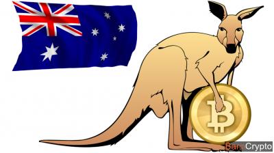 Australie : même les politiciens se mettent à la tendance Bitcoin !