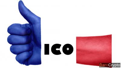 France : Bruno Le Maire veut une régulation des ICO