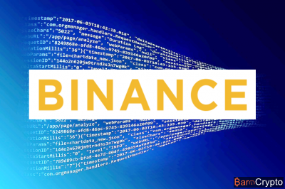 Comment ouvrir un compte sur Binance ?