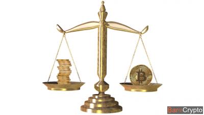 Quel est le prix du bitcoin ?