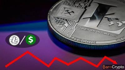 Le Litecoin tourne autour de $60 mais son créateur conseille d'acheter