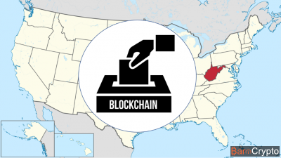 États-Unis : voter via la blockchain, c'est possible… en West Virginia