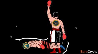 SEC : l'ICO promue par le boxeur Floyd Mayweather accusée de fraude