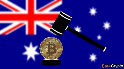 Australie : les exchanges désormais soumis à un cadre réglementaire