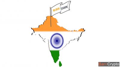 Inde : un projet blockchain contre les faux médicaments en préparation