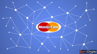 MasterCard : une
